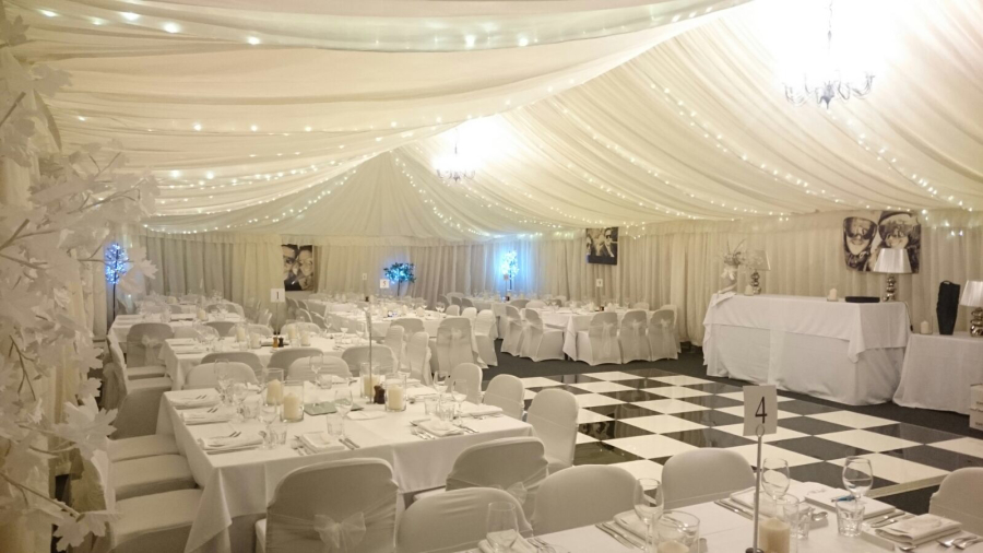 Waltham on the wolds village hall the perfect venue located in weddings at waltham on the wolds village hall junglespirit Choice Image